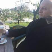 uguri163's profile photo