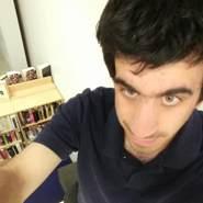 daniela5221's profile photo