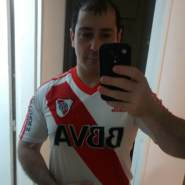 Leo18fernandez's profile photo