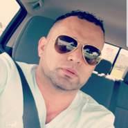 josel50323's profile photo