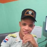 miguelv338's profile photo