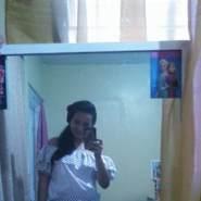 leidyr82's profile photo