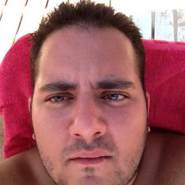 Billoo0's profile photo