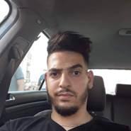 ramz349's profile photo