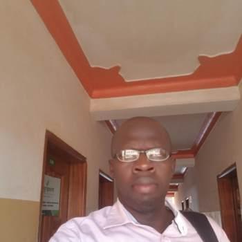 amoso509_Kampala_Single_Male