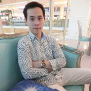 user_nertl6834's profile photo