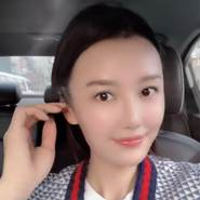 liyajing's profile photo