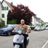 andreasantaniello's profile photo