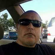 nunzios5's profile photo