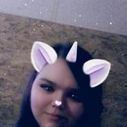 dorottyabalazs2003's profile photo