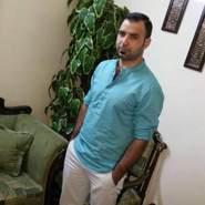 mahmode69's profile photo