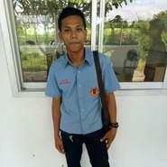 thanaphongd's profile photo