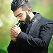 user_qxe7523's profile photo