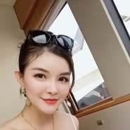 leggdgug's profile photo