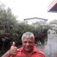 anibaldiaz190959's profile photo