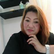 darlynd1's profile photo
