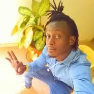 mohamedd1121's profile photo