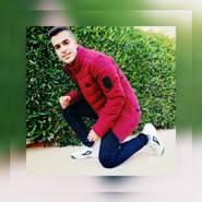 moustafaE53's profile photo