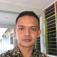 hery9818's profile photo