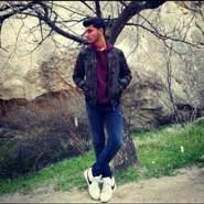 luise2468's profile photo