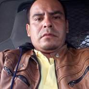carlosh1797's profile photo