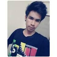user_gzy38649's profile photo