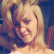 mariepaul32's profile photo