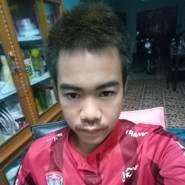 niranp16's profile photo