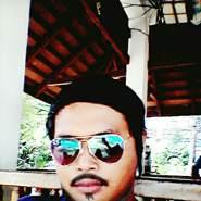 moss6872's profile photo