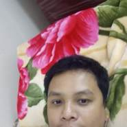 gruspe's profile photo