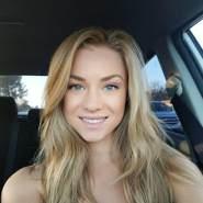 emilyjoe34's profile photo