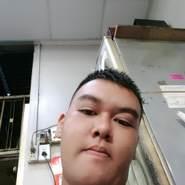 Huytrinh1909's profile photo