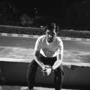 shaikhr56's profile photo