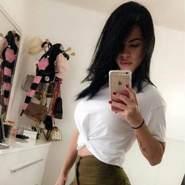 korazaelis546's profile photo