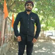 sarvaiyad's profile photo
