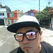 adrianm964's profile photo