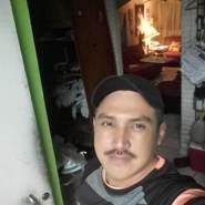 heberperez18's profile photo