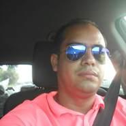 bernayi's profile photo