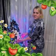 user_lm93574's profile photo