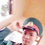 user_xsj91's profile photo