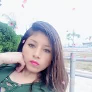 angiei7's profile photo