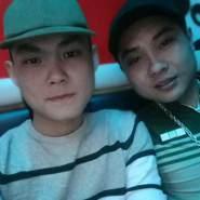 anhc547's profile photo