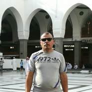 user_pvowa508's profile photo
