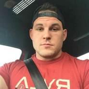 jay1266's profile photo