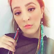 habeebibrahim30gmail's profile photo