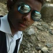 user_xlsfy59's profile photo