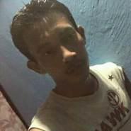 eprir394's profile photo