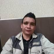 julianr281's profile photo
