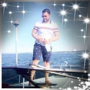arielm499's Waplog profile image