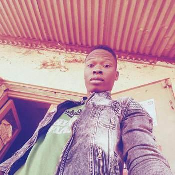 cesarl424_Kayes_Single_Male